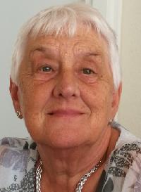 A. Peusen