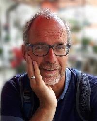 Bob Wilffert