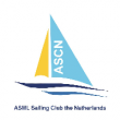 ASML Sailing Club the Netherlands